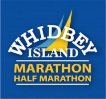 '15 Whidbey Logo